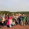Wizyta uczniów w Teatrze Pinokio