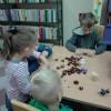 Podstawowa Szkoła Prywatna w Łodzi