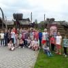 Międzynarodowa Szkoła Podstawowa w Łodzi
