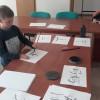 Nauka japońskiego w szkole podstawowej MSPEI w Łodzi