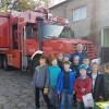 MSPEI w Łodzi