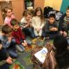 Poznajemy zagraniczne kultury w szkole podstawowej