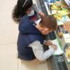 Lekcje matematyki w szkole podstawowej w Łodzi