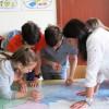 Międzynarodowa Szkoła Edukacji Innowacyjnej w Łodzi