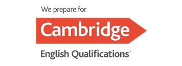 Certyfikat Cambridge