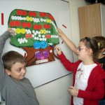 Projekt Moja Rodzina w MSPEI w Łodzi