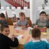 Szkoła Edukacji Innowacyjnej w Łodzi