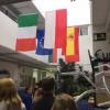 Międzynarodowa Szkoła Łódź