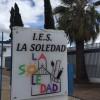 Wycieczka uczniów do Hiszpanii