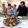 Dzień hiszpański w szkole podstawowej w Łodzi