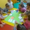 Szkoła dla obcokrajowców w Łodzi
