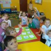 Szkoła podstawowa prywatna w Łodzi