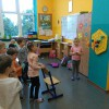 Szkoła podstawowa prywatna