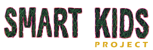 Logo-Smart-kids-project