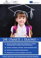 Plakat Erasmus-1
