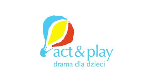 Projekt Act&Play