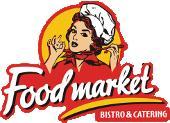 food_market_logo