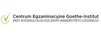Centrum Egzaminacyjne Geothe