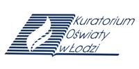 Kurator Oświaty w Łodzi