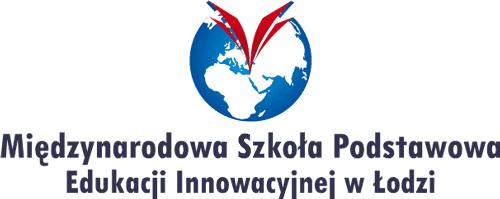 Strona Szkoły Podstawowej Edukacji Innowacyjnej w Łodzi