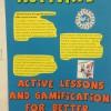 Projekt Active lessons