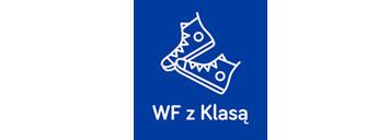 wuef_zklasa